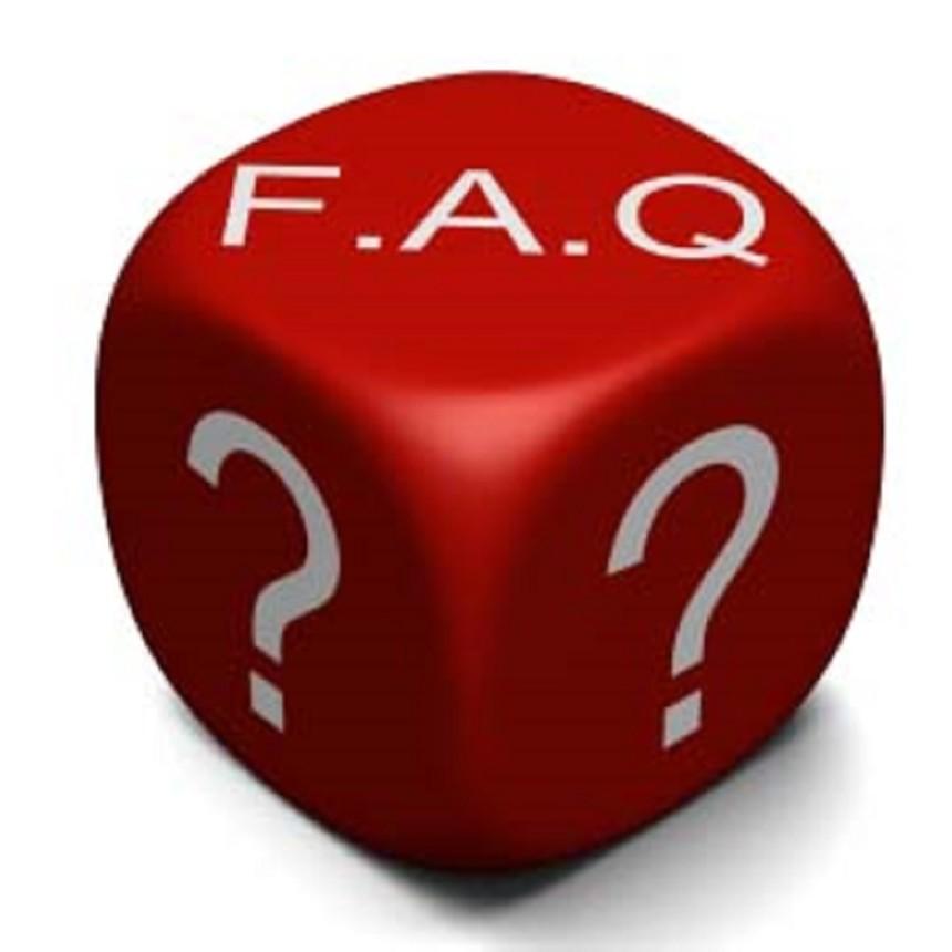 Nová FAQ a Errata pro W40K