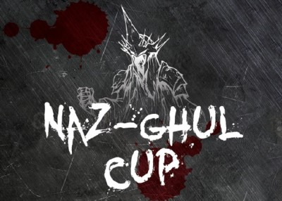 Naz-ghul Cup 2015