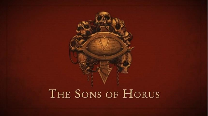 Forge World vydal nové FAQ pro Horus Heresy
