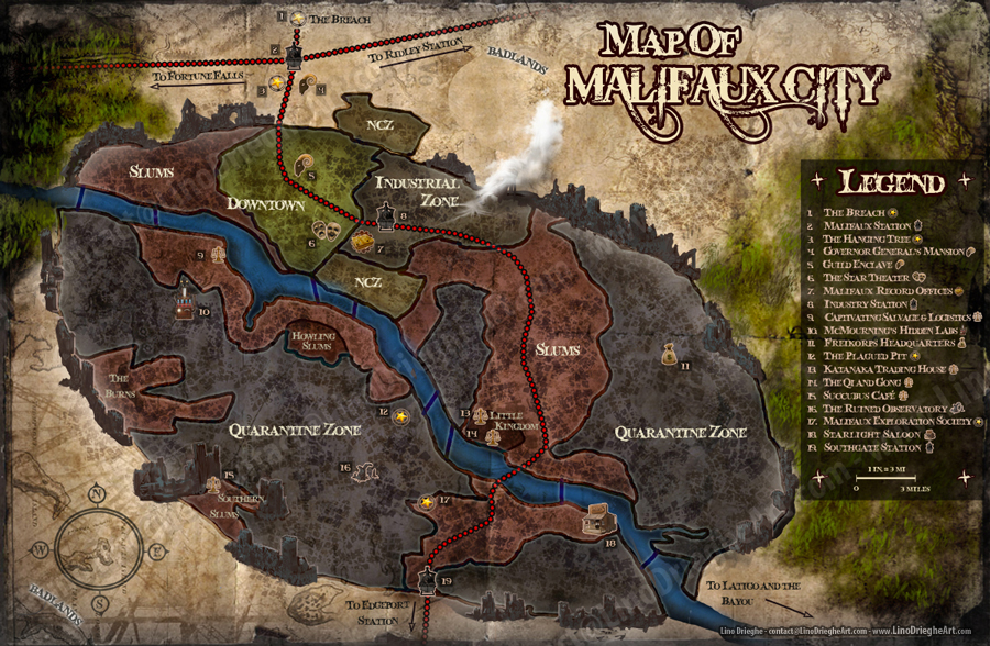 malifaux_city_map_by_lyno3ghe-d477ruq