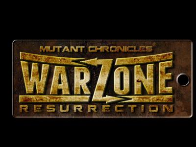 Začínáme s Warzone: Resurrection