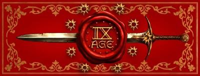 Začínáme s Fantasy Battles:9th Age