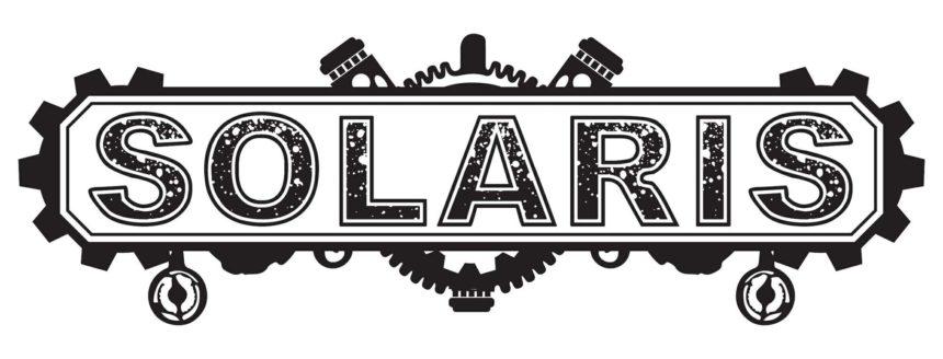 Warzone – vyhodnocení ligy Solaris 2016/2017