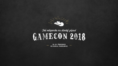 GameCon jede na západ a figurkáři s ním
