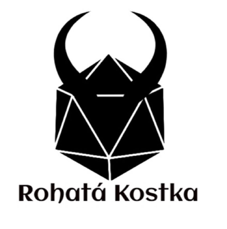 Rohatá Kostka – Podcast o Warhammer Age of Sigmar