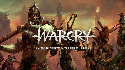 První turnaj ve Warcry ovládli nemrtví